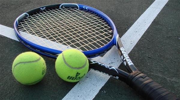 میزبانی جزیره کیش از رویدادهای جهانی و آسیایی تنیس