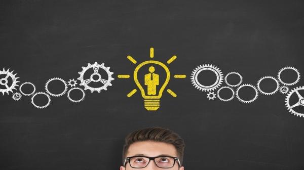حمایت مرکز نوآوری کیش از ایده های خلاقانه