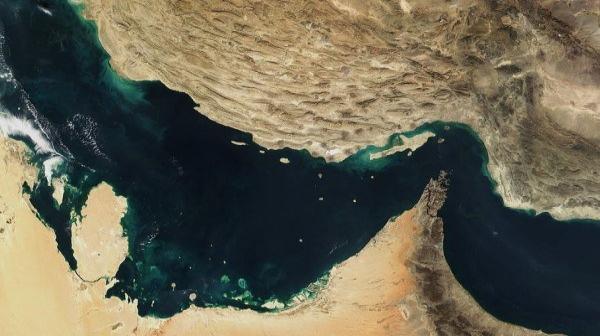 خلیج فارس میزبان تنوع فرهنگی و زیستی جهان است