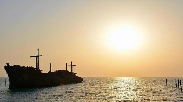 پایان محدودیت موقتی سفر به جزیره زیبای کیش
