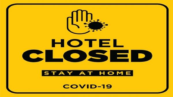 نگاهی به وضعیت بحرانی هتل ها در جهان