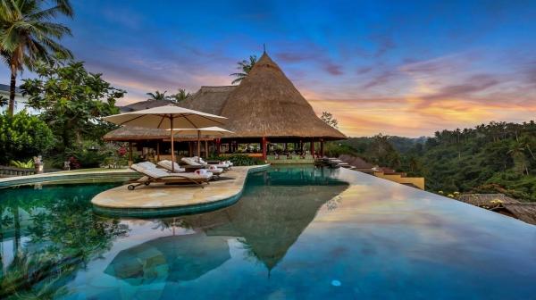 سفر به بالی از اواسط مهر آغاز میشود