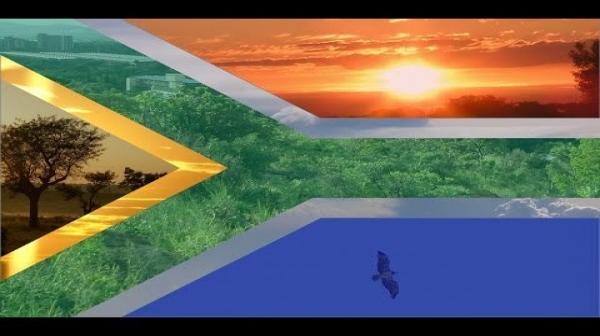لغو سفرها به آفریقای جنوبی تا سال ۲۰۲۱