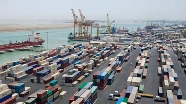 افزایش ۲۰ درصدی صادرات کالاهای تولیدی از کیش