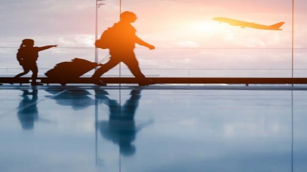 افت ۶۵ درصدی گردشگری جهانی در نیمه نخست سال جاری
