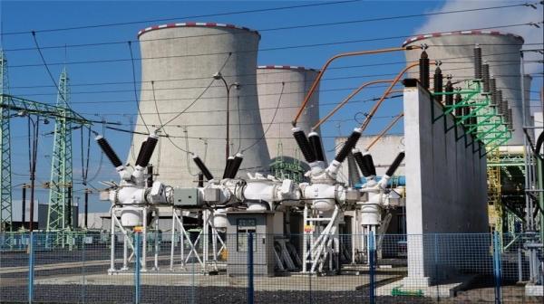 تولید بیش از ۷۴۸ هزار کیلووات برق در جزیره کیش