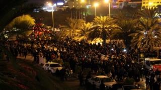 اعلام مراسم سوگواری دهه دوم ماه محرم در کیش