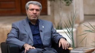مدیرعامل منطقه آزاد کیش:ایران بالاترین جذب سرمایه گذاری خارجی را در3 ماه نخست 2016 تجربه کرد