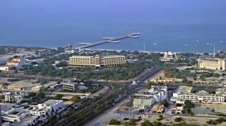 منطقه آزاد کیش یک الگوی موفق و شایسته برای توسعه دیگر مناطق است