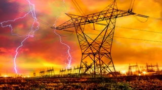 قطع آب و برق بدون هماهنگی با شورای تامین کیش ممنوع شد