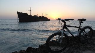همایش دوچرخه سواری خانوادگی در کیش برگزار می شود
