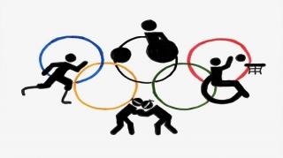 امضای تفاهمنامه همکاری بین کیش و کمیته پارالمپیک
