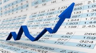 رشد سرمایه گذاری صنعتی در کیش