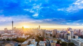 برترین نقاط گردشگری در آفریقای جنوبی