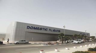آینده درخشان فرودگاه بین المللی جزیره کیش