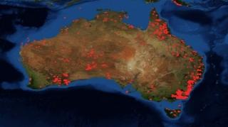 آنچه باید در سفر استرالیا بدانیم