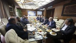 فراهم شدن همکاری بین کیش و افغانستان در بخش گردشگری