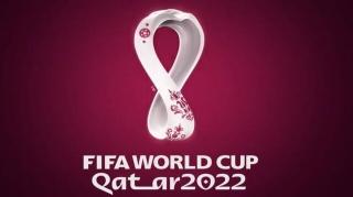 نوسازی فضای ورزشی کیش برای جام جهانی فوتبال 2022