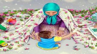 برگزاری همایش «ایران فعال با زنان و مادران فعال» در جزیره کیش