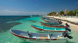 امیدواری به بازگشت زودتر جزیره کیش به چرخ تولید کشور