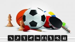 برنامه جزیره کیش در میزبانی از رویدادهای بین المللی ورزشی