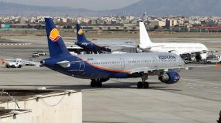 کرونا در کیش؛ با شرکتهای هواپیمایی متخلف برخورد میشود