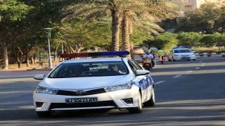 جذب پلیس افتخاری در کیش همچنان ادامه دارد
