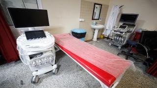 استقرار پزشکان متخصص کشوری در بیمارستان کیش