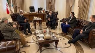 کیش؛ میزبان دومین آئین سپاس از تهیه کنندگان سینمای ایران