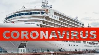 درخواست سازمانهای جهانی گردشگری و دریانوردی