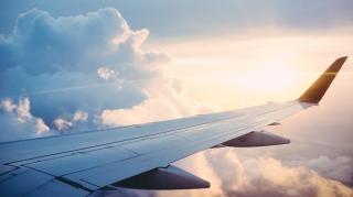 خدمات هوایی بین پیام البرز و کیش توسعه می یابد